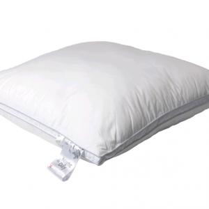 Night & Day - Pillow (ND96)