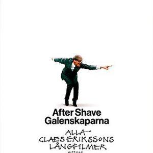 Claes Erikssons 6 Biofilmer