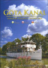 Göta Kanala