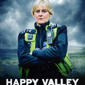 Happy Valley S01
