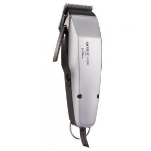Moser - Hairclipper Moser 1400 (1406‐0458)