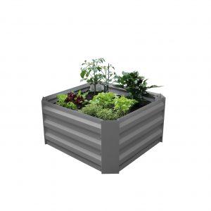 Gardenlife - Easy Raised Bed 60 x 60 cm - XS (131660)
