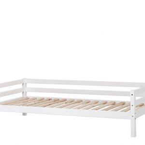 Hoppekids - BASIC Bed 90x200 cm