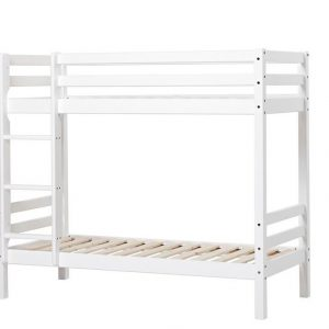 Hoppekids - BASIC Bunk Bed 70x160 cm