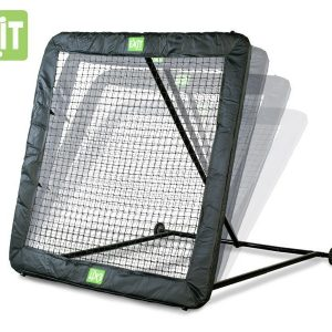 EXIT - Kickback Rebounder X-tra large 164x164cm - Football trainer