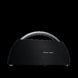 Harman Kardon - Go + Play Portable Bluetooth Speaker