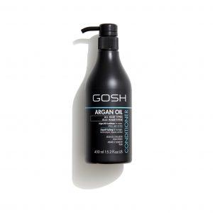 GOSH - Argan Oil Conditioner 450 ml