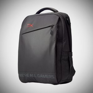 HyperX - Drifter Backpack
