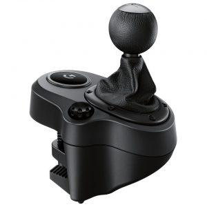 Driving Force™ Shifter vaihdekeppi G29 & G920 rateille