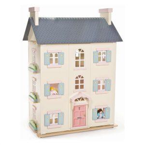 Le Toy Van - Cherry Tree Hall (LH150)