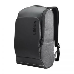 "Lenovo - Legion Recon Laptop Backpack 15,6"""