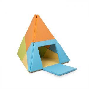 Babytrold - Fun House