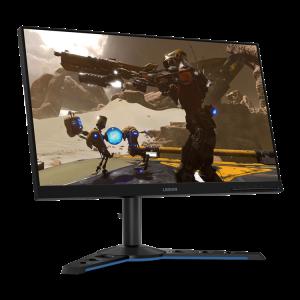 "Lenovo - Legion Y25-25 24,5"" Gaming monitor"