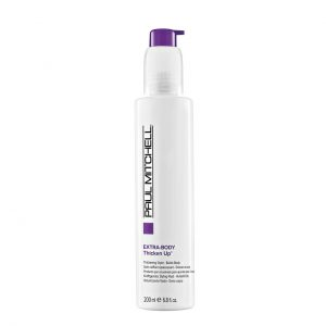 Paul Mitchell - Extra-Body Thicken Up 200 ml