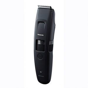 Panasonic - ER-GB86 Beard Trimmer
