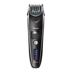 Panasonic - ER-SB40 Beard Trimmer