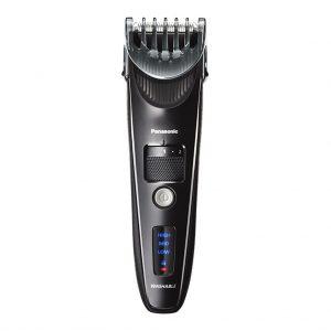 Panasonic - Pro ER-SC40-K803 - Trimmer