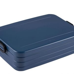 Mepal - TAB Bento L Lunchbox - Nordic Denim (240372)