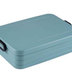 Mepal - TAB Bento L Lunchbox - Nordic Green (240371)