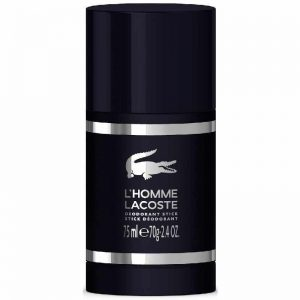 Lacoste - L'Homme Deostick