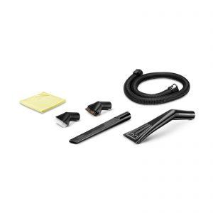 Kärcher - Car interior cleaning kit