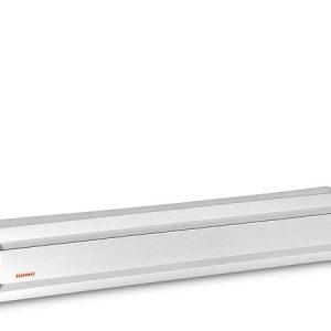 Leifheit - Rollquick 210 Drying Rack (258720)