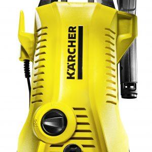 Kärcher - K3 Full Control Car & Home - Pressure Washer