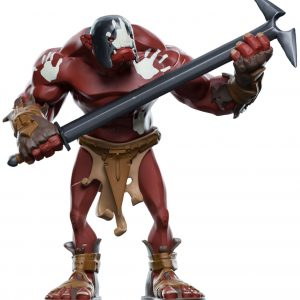 Lord of the Rings Mini Epics - Berserker