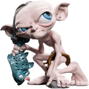 Lord of the Rings Mini Epics - Gollum