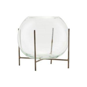 House Doctor - Ada Vase Medium (sv1031)