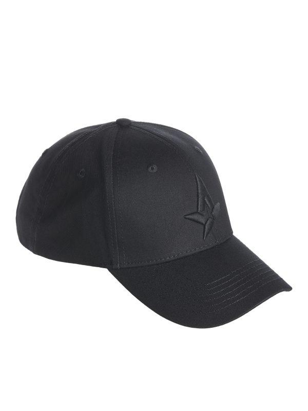 Astralis Merc Cap Black 2019 One-size