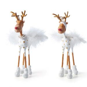 Medusa Copenhagen - Christmas Rudolf Set 2011