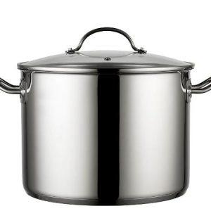 Funktion - Soup Pot 10 L (209816)