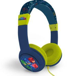 OTL PJ Masks! Kids Headphones