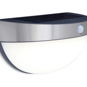 Lutec - Bubble Wall light