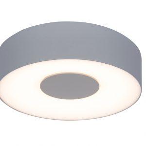 Lutec - Ublo Ceiling & Wall Light