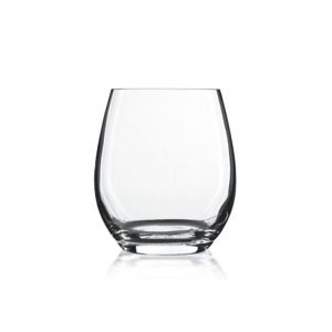 Luigi Bormioli - Palace Water Glass 40 cl - 6 pack (PM 833)