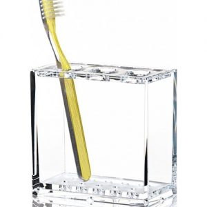 Nomess Copenhagen - Tooth Brush Holder (12020)