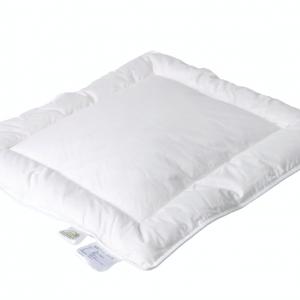Night & Day - Baby Pillow (8960)
