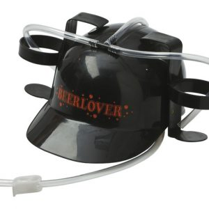 Drinking Helmet - Beerlover (78455)