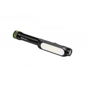 GP - Discovery Worklight Torch 550LM (450058)