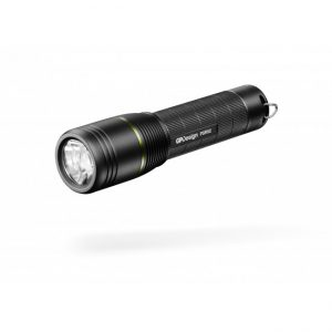 GP - Flashlight Multi-Power 1000LM (450055)