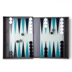 Classic - Backgammon (PW00338)