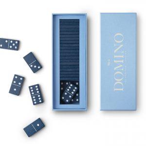 Classic - Domino (PW00340)
