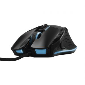 Hama - uRage Reaper Revolution Gaming Mouse