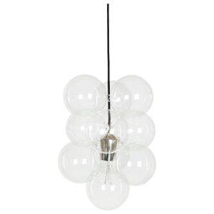 House Doctor - DIY Lamp (DiY01)