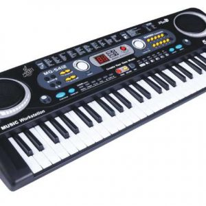 Music - Keyboard 54 keys (501071)