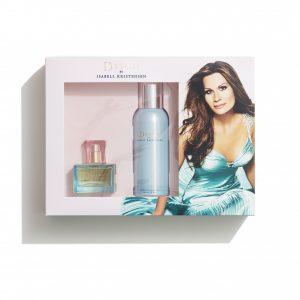 Isabell Kristensen - Dreams EDP 50 ml + Deodorant 150 ml - Giftset