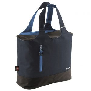 Outwell - Puffin Cool Bag - Dark Blue (590153)