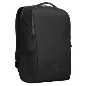 """Targus - 15.6"""" Urban Essential Backpack"""